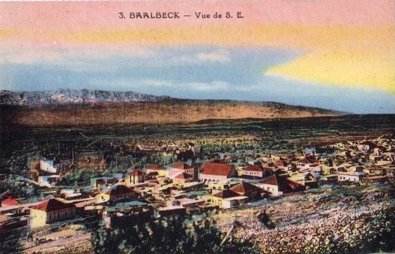 baalbek06