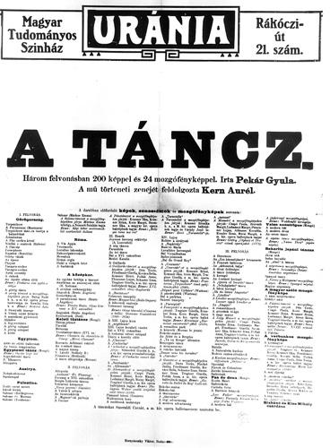 tancz_plakat