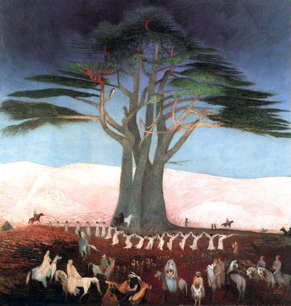 zarandoklas_a_cedrusokhoz_libanonban_1907