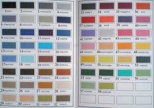 textil_farbe